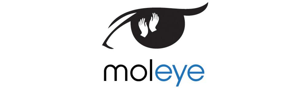 Moleye